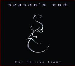 The Failing Light